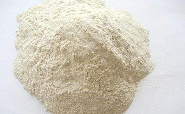 中低碳钢拔丝粉