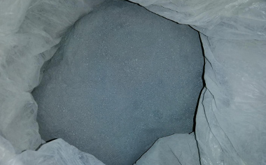 高碳钢冷拔拉丝粉